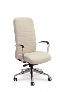 Clutch Chair from Indiana Furniture