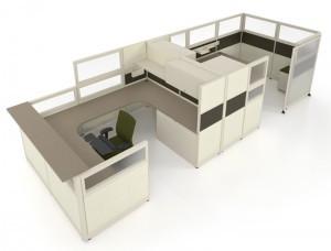 Nvision_xx_1b_Reception-Office-300x228.jpg