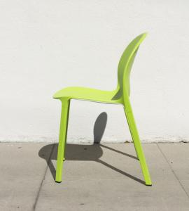 Jonathan-Olivares-Aluminum-Chair-Knoll-21-270x300.png