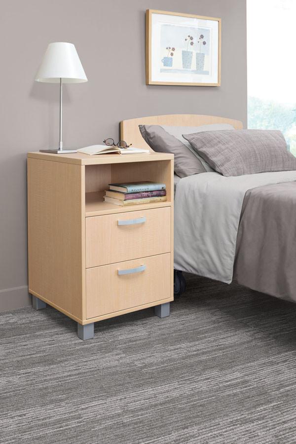 Aldon-GlobalCare-Personal-Room-Furniture-2.jpg
