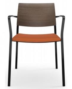 Stylex-Brooks-Chair.jpg