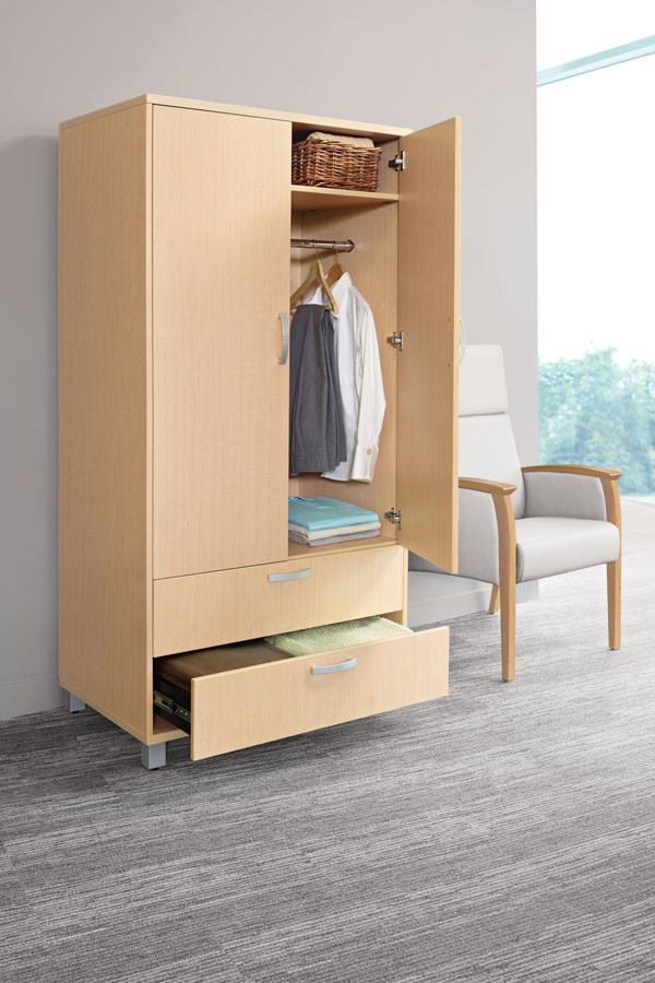 Aldon-GlobalCare-Personal-Room-Furniture-1.jpg