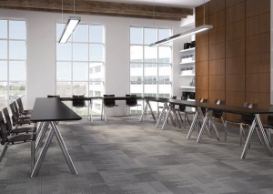 Paces tables from Versteel