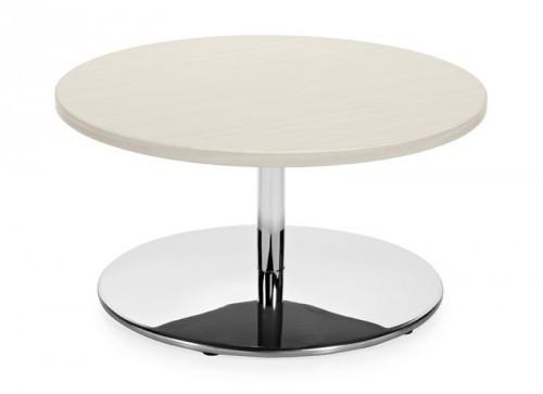 Jeo-Round-Coffee-Table-500x363.jpg