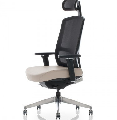 New Expression Task Chairs from United Chair