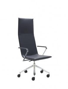 Exo chair from Davis