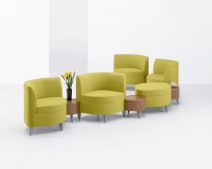 Arcadia-Leaf-Lounge-Seating-300x240.jpg