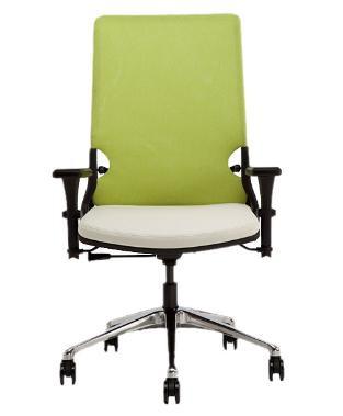 Highmark's InSync chair