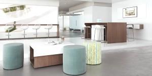 First-Office-Intermix-Tables-1-300x150.jpg