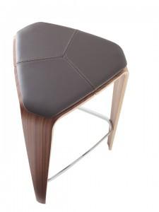 Tre_Upholstered_med-225x300.jpg