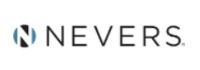 Nevers_logo.png