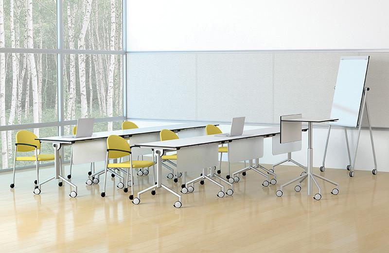 Kimball-Scenario-Tables.jpg
