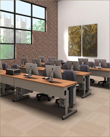 abco-new-medley-ccfl-ft-tables.jpg