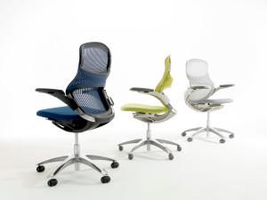 gen chair.jpg