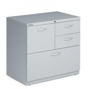 Lacasse-Multi-Storage-Lateral-File-300x300.jpg