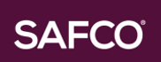 Safco_logo.png