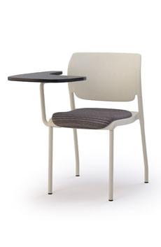 Sit On It's InFlex chair