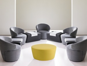 Paul-Brayton-Designs-Portofino-2-300x230.jpg