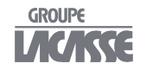 GroupLacasse_logo.png