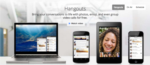 Google-hangouts-500x218.png