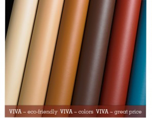 Paul Brayton Designs introduces a new leather