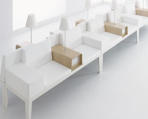 Designing for Smart Hospitals