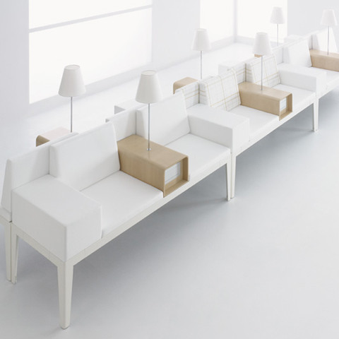 loewenstein-banda-lounge.jpg