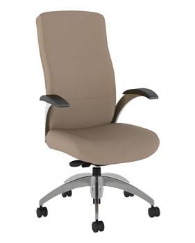 National's Aurora chair