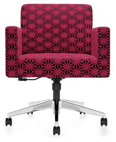 Global-Jeo_Lounge-Chair-410x500.jpg