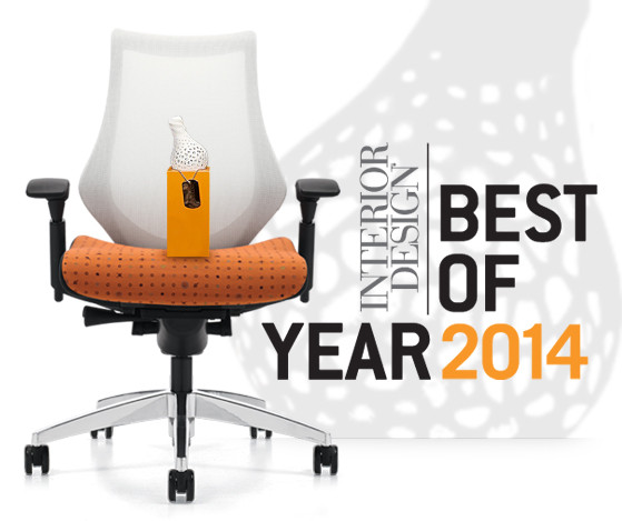 Global-SREE-Best-of-Year-2014.jpg