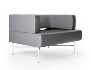keilhauer-boxcar_lounge-chair-300x232.jpg