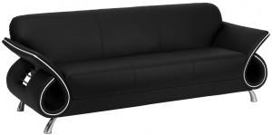Flash Furniture lounge seating