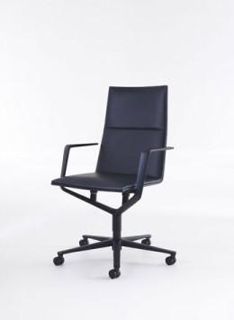 Davis-Furniture-Industries-Sola-Chair-Series.jpg
