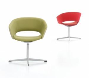 Leland_Mod_chairs-300x263.jpg