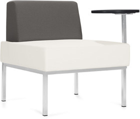 Ballara lounge seating from Global