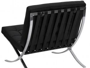 Flash-Calcutta-Lounge-Chair-300x227.jpg