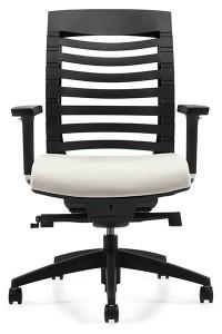 Global-Arti-Office-Chair-200x300.jpg