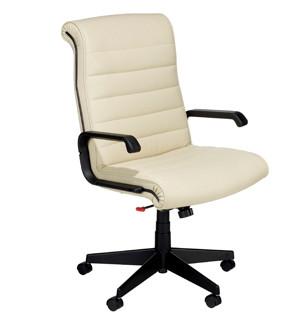 Sapper chair by Knoll
