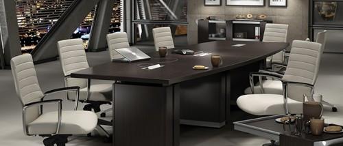 Global-Zira-Boardroom-500x214.jpg