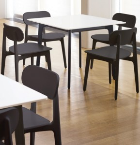 davis-plc-hospitality-chairs-289x300.jpg