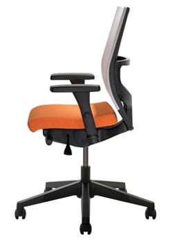 United Chair's Saggio