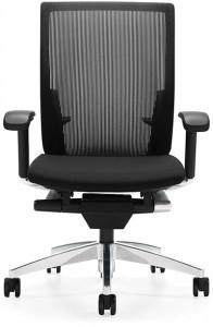 Global_G-20_Office-Chair-196x300.jpg