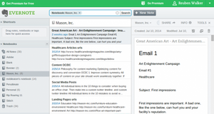 Evernote-500x268.png
