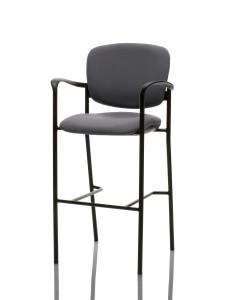 United-Chair-Brylee-Cafe-Stool-225x300.jpg