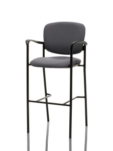 A Cafe Stool for you, Brylee by United Chair