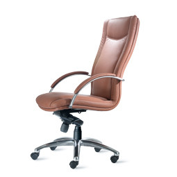 Cayman chair from 9to5