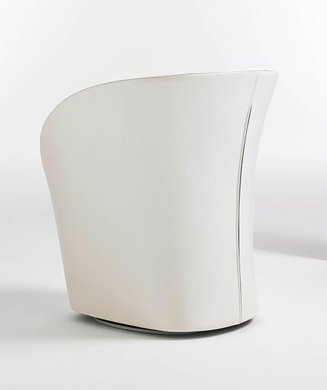 Paul-Brayton-Evie-Guest-Chair-2.jpg