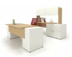 Groupe-Lacasse-CA-Desks-1-300x239.png