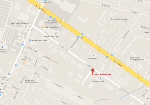 Mason-Inc.-2301-Rowland-Ave-Google-Maps-500x350.png