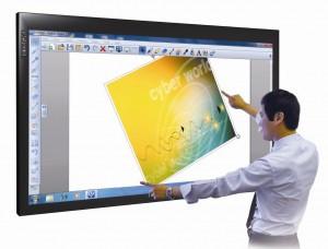 Claridge-Interactive-LCD-Monitor-300x228.jpg